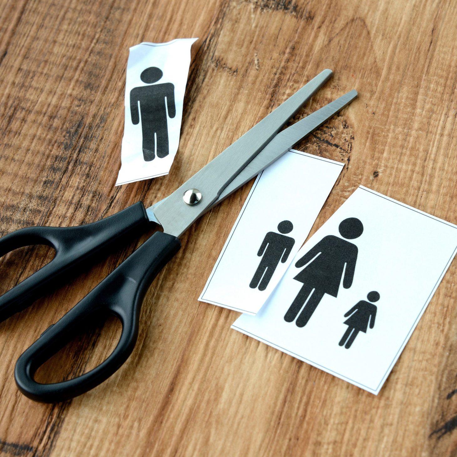 MM-Familienrecht