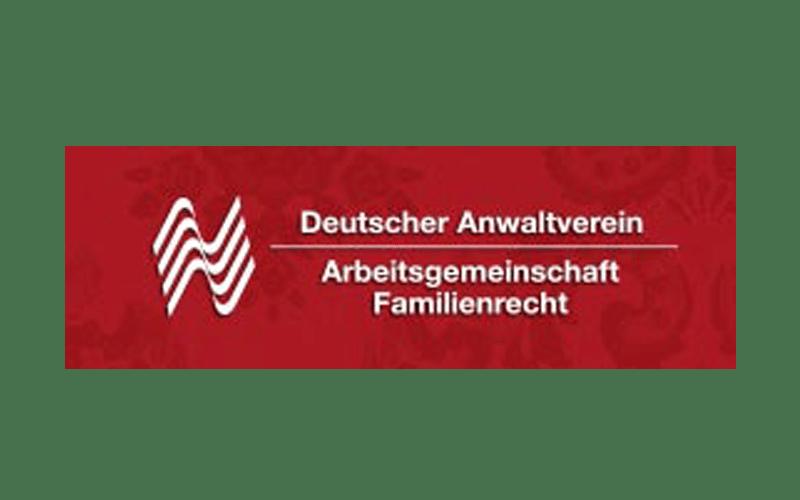 deutscher-anwaltverein-arbeitsgemeinschaft-familienrecht
