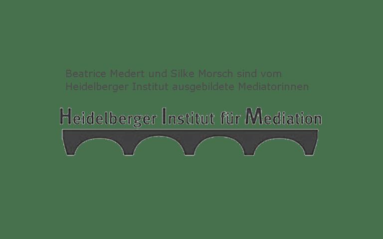heidelberger-institut-fuer-mediation