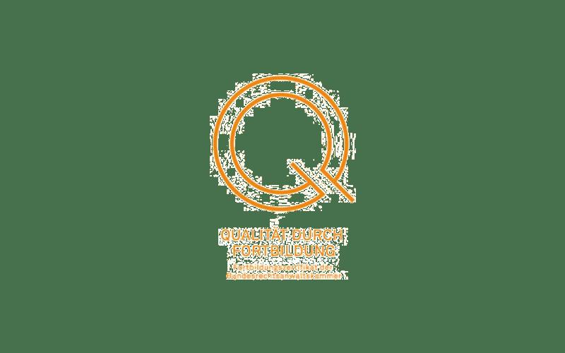 qualitaet-durch-fortbildung