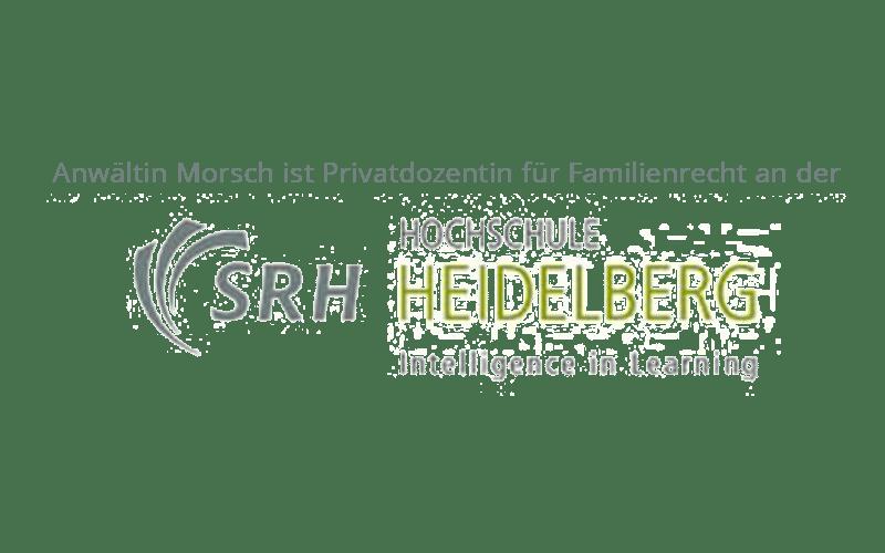 srh-hochschule-heidelberg