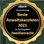 stern-2021