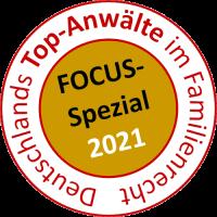 Focus-21
